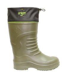 5c40590ab Зимняя обувь купить от 995 руб. , обувь для охоты и рыбалки, обувь ...